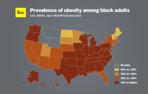 obesity_map_7_black_people.0